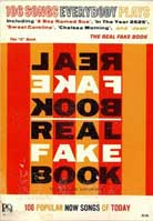 106 Songs Everybody Plays: Real Fake Book