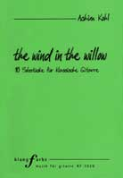 Achim Kohl – The Wind In The Willow
