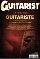 Arnaud Leprêtre – La Bible du guitariste Vol. 1