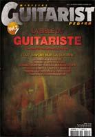 Arnaud Leprêtre – La Bible du guitariste Vol. 2
