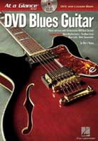 At a Glance: Blues Guitar