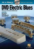 At a Glance Electric Blues
