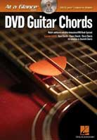 At a Glance: Guitar Chords