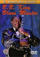 B.B. King – Blues Master