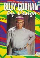 Billy Cobham – By Design