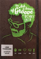 Benny Greb – The Art and Science of Groove