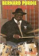 Bernard Purdie – Groove Master