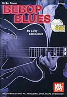 Corey Christiansen – Bebop Blues