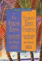 Carlos del Puerto – True Cuban Bass