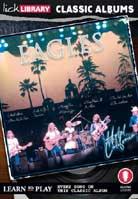 Classic Albums – Hotel California