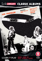 Classic Albums – Led Zeppelin I