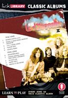 Classic Albums – Led Zeppelin II