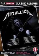 Classic Albums – The Black Album