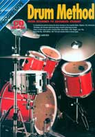 Craig Lauritsen – Progressive Drum Method