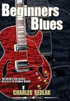 Charles Sedlak – Beginners Blues