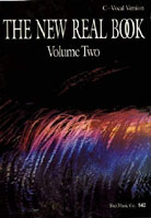 Chuck Sher – The New Real Book Volume 2