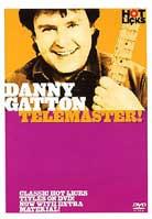 Danny Gatton – Telemaster
