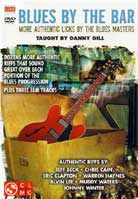 Danny Gill – Blues By The Bar
