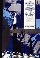 Don Latarski – Arpeggios for Guitar