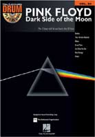 Drum Play-Along Volume 24 – Pink Floyd