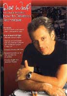Dave Weckl – Natural Evolution: How to Develop Technique