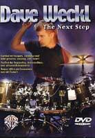 Dave Weckl – The Next Step