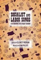 Elizabeth Morgan – Socialist and Labor Songs