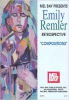 "Emily Remler Retrospective ""Compositions"""