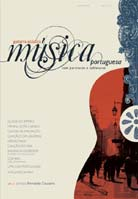Fernando Couceiro – Guitarra Acustica: Musica Portuguesa Volume 2