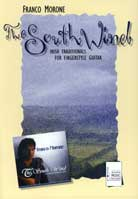 Franco Morone – The South Wind