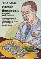 Fred Sokolow – The Cole Porter Songbook
