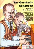 Fred Sokolow – The Gershwin Songbook