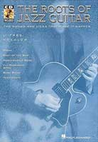 Fred Sokolow – The Roots of Jazz Guitar