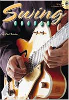 Fred Sokolow – Swing Guitar