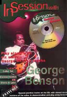 In Session With George Benson