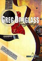 Greg Douglass – Fingerstyle guitar lessons