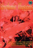 Gavin Harrison – Rhythmic Illusions