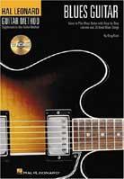 Greg Koch – Blues Guitar Method