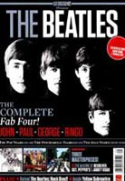 Guitar Legends #112 (2010) – The Beatles