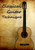 Guitar Lessons – Genre: Classical Guitar