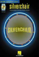 Silverchair – Guitar Signature Licks