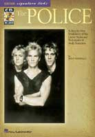 The Police – Guitar Signature Licks