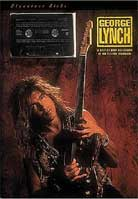 George Lynch – Guitar Signature Licks