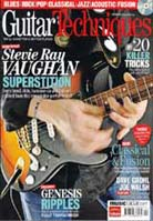 Guitar Techniques Spring 2010 (#177)