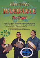 Glen Velez – Handance Method, Step 2