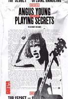 Guitar World – Angus Young Playing Secrets