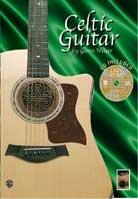 Glenn Weiser – Celtic Guitar