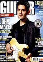 Guitar World February 2010