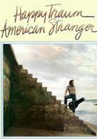Happy Traum – American Stranger (Tab Book)