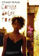 It's Easy to Play Corinne Bailey Rae